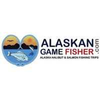 Alaskan Gamefisher