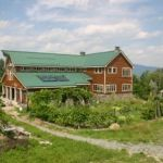 D Acres of NH Permaculture Farm & Educational Homestead