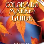 Colorado Market Guide